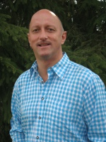 Hubert Herzbluat